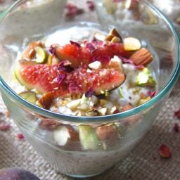 Fig-Rose-Chia-Pudding-from-The-Fresh-Ginger-slide-4-850x425