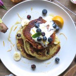 Pancake-1-640x320