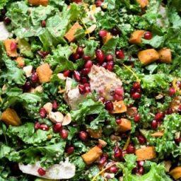 Ultimate-Kale-Salad-1.-Jonathan-Short-photo-2-640x320